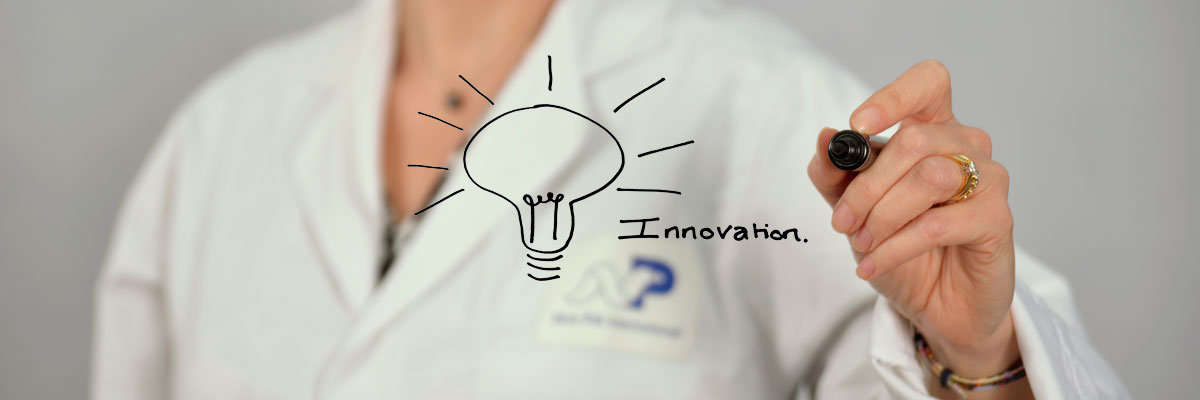 Nice-Pak Innovation