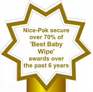 best-baby-wipe-awards