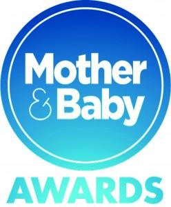 mb-awards-1mg
